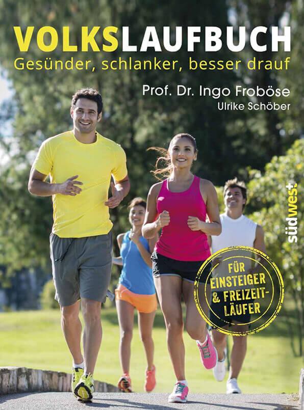 Volkslaufbuch-Ingo-Froboese